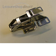 Cupboard Hinge Heavy Duty