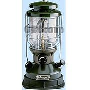 Coleman Dual Fuel Lantern NorthStar