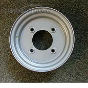 Wheel rim 10$$$ PCD 5.5$$$