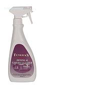 Awning and Gazebo Cleaner 1 Ltre (Fenwicks)