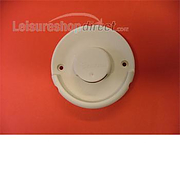 Cowl outer plate E2400