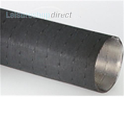 Ducting Truma E2400 Warm Air Duct