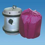 PLS 40 litre aquaroll cover