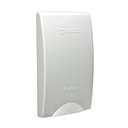 Truma Ultraflow Filter Housing Lid - Ivory