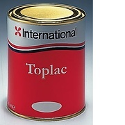 International Toplac 750ml (Oxford Blue)