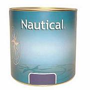 Nautical Antifouling - Black 2.5L