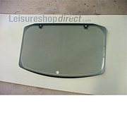 Glass lid for CE-00 BTK 659 sink