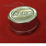 Al-ko Dust Cap 1637/2051 Euro