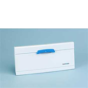 Freezer Door for Thetford N80 Fridge