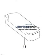 62305312 thetford n112 fridge spare parts leisureshopdirect thetford n112 fridge wiring diagram at panicattacktreatment.co