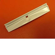 Thetford Shelf Clip Large for Thetford Fridges (62362508)