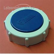 FIAMMA SMALL CAP+JOINT BI-POT 30