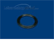 Fiamma Bi-Pot Rubber Gate Seal Upper