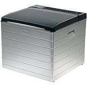 Dometic RC2200 Combicool  EGP 3 -way portable fridge