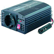 Waeco PerfectPower Inverter PP 300 watt