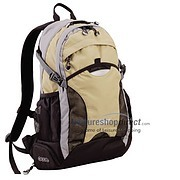 Coleman Pack^^^N Cool Daysac - 20 and 30