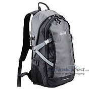 Coleman City-Zen Grey 25lt Backpack