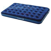 Camping Gaz Quickbed Double Airbed Blue