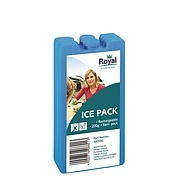 Ice pack - 2 x 220grm