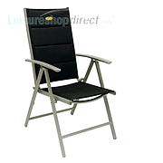 Ischia Mega Comfort 7 Position Chair