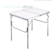 Mini Maxi Luxus 90 x 60cm Table