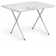 Tisch Eva 80 x 60cm Table