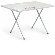 Tisch Eva 80 x 60cm Table