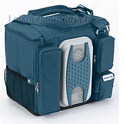 Waeco S32 32L Thermoelectric Cooler - Blue