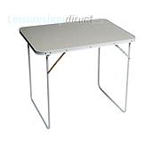 Twiggy II 80 x 60cm Table