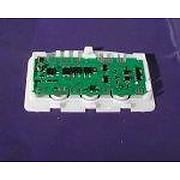 Thetford Control Panel for C260 Cassette Toilet -FF Model : thetford toilet wiring diagram - yogabreezes.com