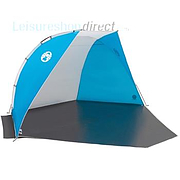 Coleman Sundome Blue