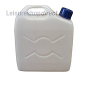 Jerry Can 10 litre