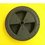 Jockey wheel ALKO soft