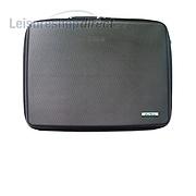 AVTEX AK753 15/16$$$ Carry Case