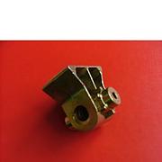 Alko Corner steady nut 16mm