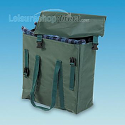 LCD Screen Padded Carry Bag