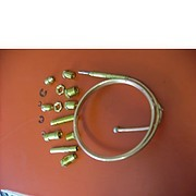 Universal plus Thermocouple kit, 900mm