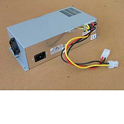 Dual stage transformer/charger