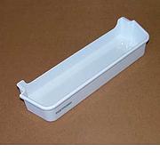 Deep Door Bin for Thetford N80 & N145 Fridge (622145/635043/634465)
