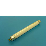 Fluorescent tube 4 watt