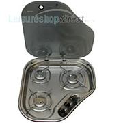 Dometic Cramer CE04-DF/CSK-L Spare Parts
