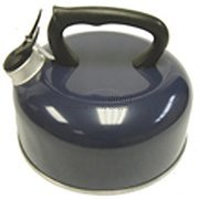 2.1lt Whistling Kettle