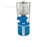 Camping Gaz Lumostar Plus PZ lantern