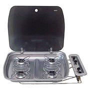 Dometic Cramer CE99-VF Spare Parts