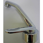 Dimatec Florence cold water tap