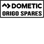 Dometic Origo OH2500 Spare Parts