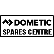 Dometic RM2260 Fridge Spare Parts