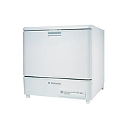 Dometic DW2410 Dishwasher Spare Parts
