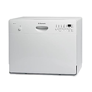 Dometic DW2440 Dishwasher Spare Parts