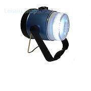 Battery LED Lantern